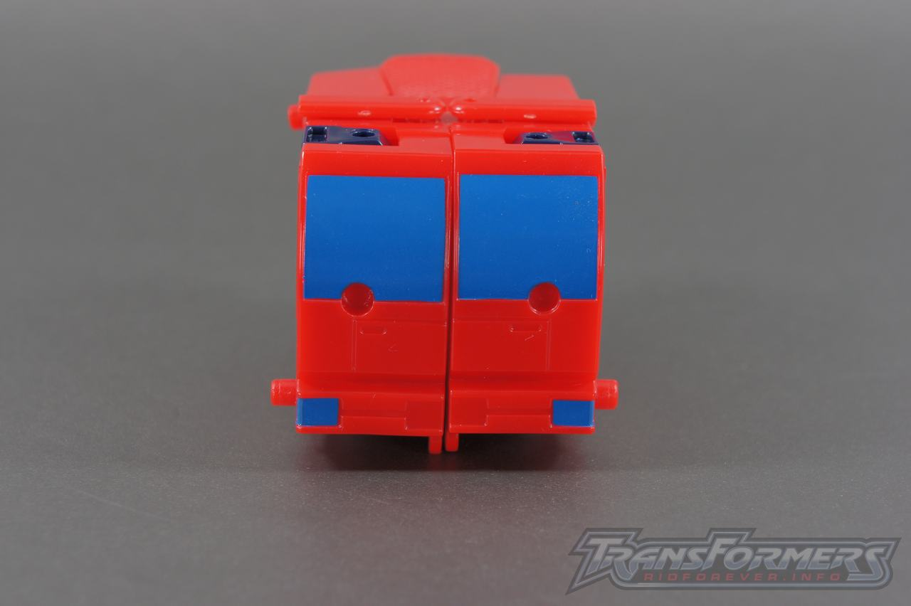 DX Fire Convoy-002