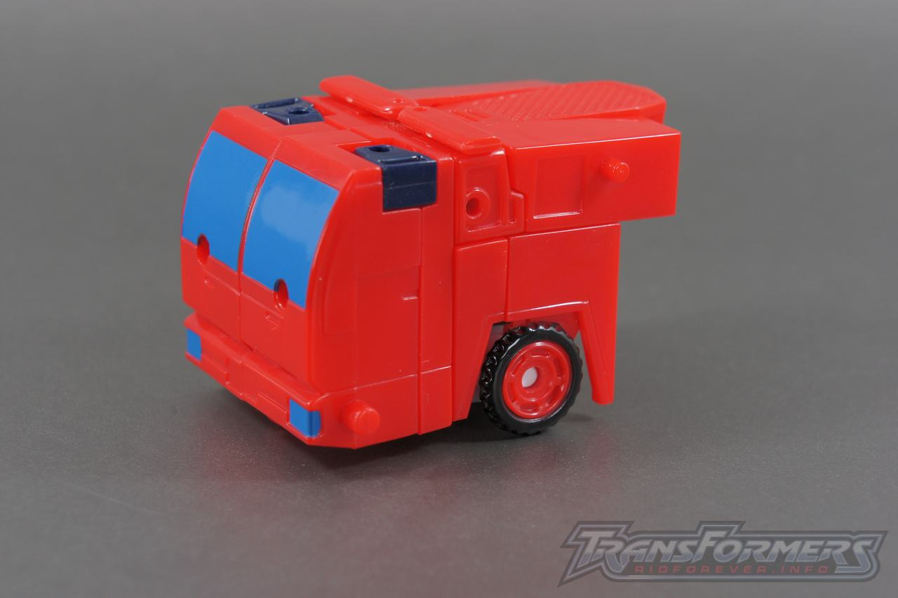 DX Fire Convoy-003