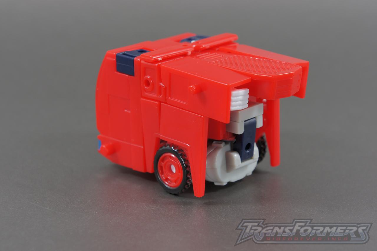 DX Fire Convoy-004