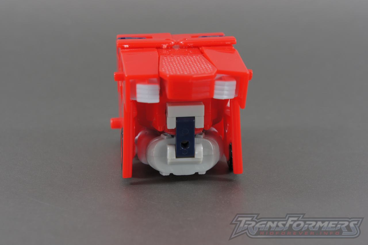 DX Fire Convoy-005