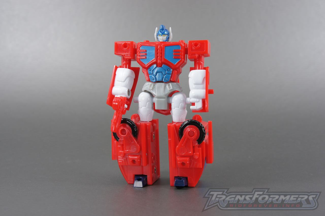 DX Fire Convoy-011