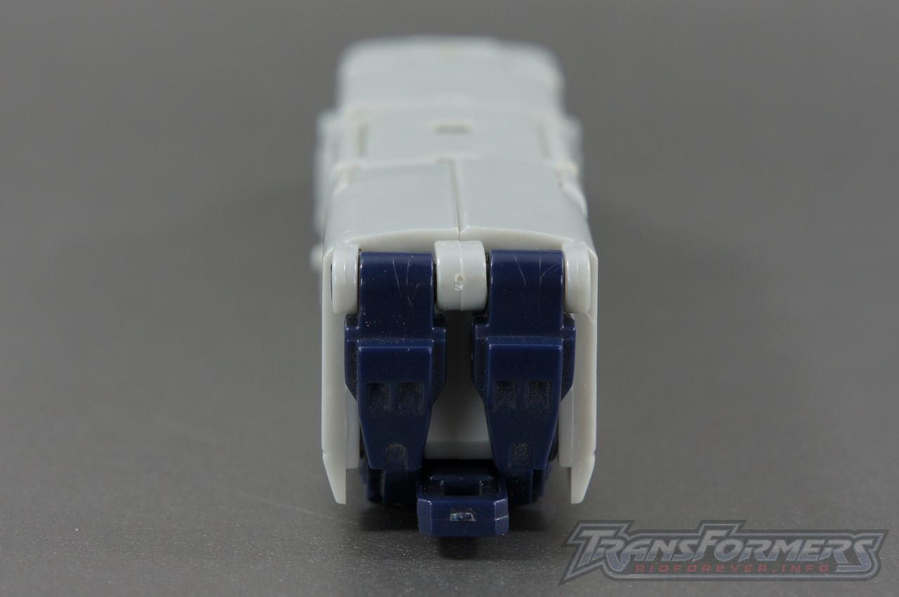 DX J7-007