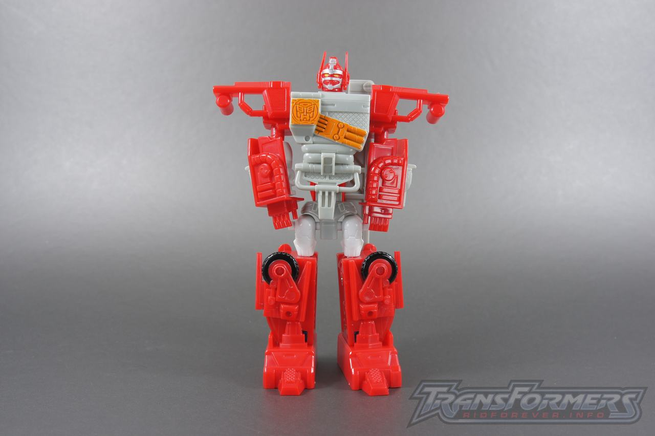 DX Super Fire Convoy-001