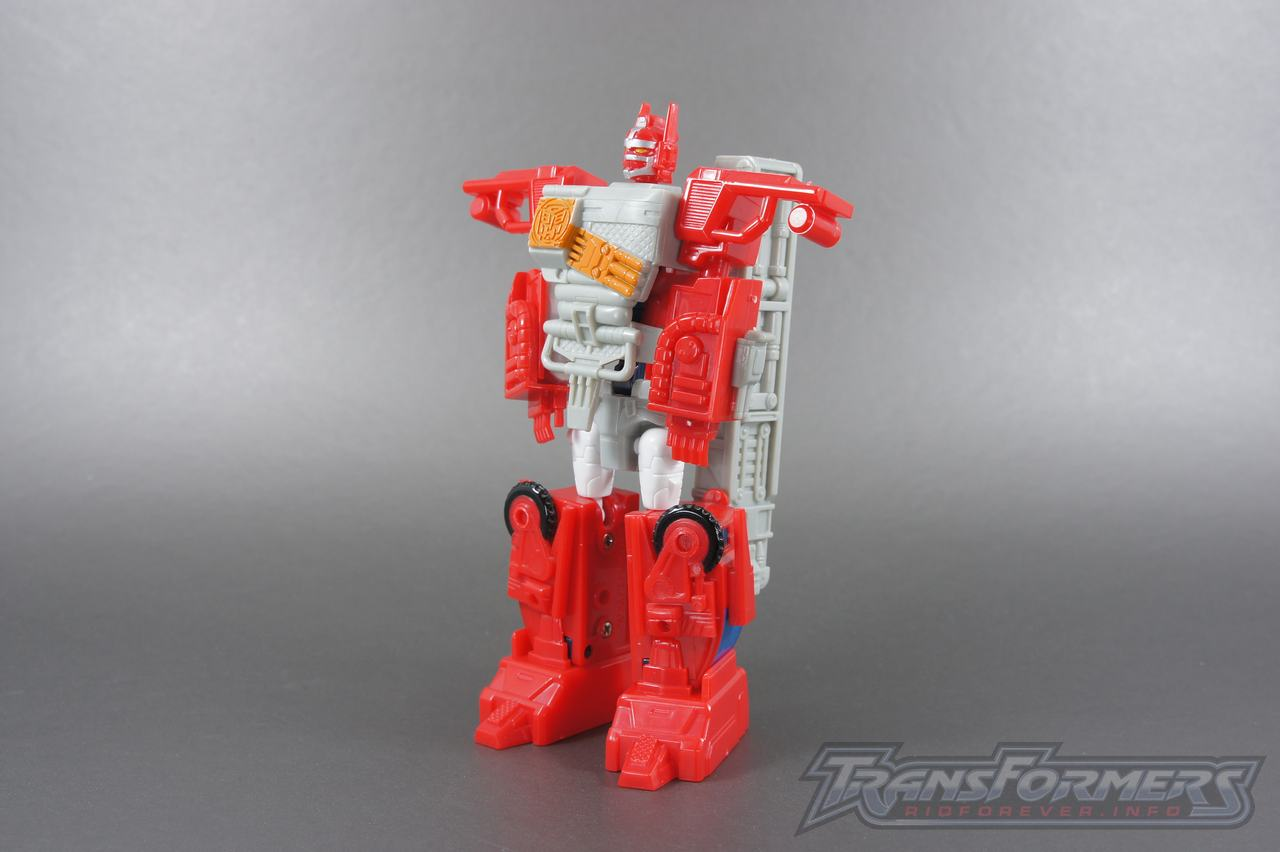 DX Super Fire Convoy-002