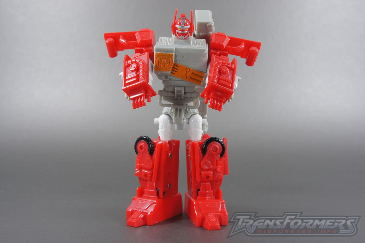 DX Super Fire Convoy-005