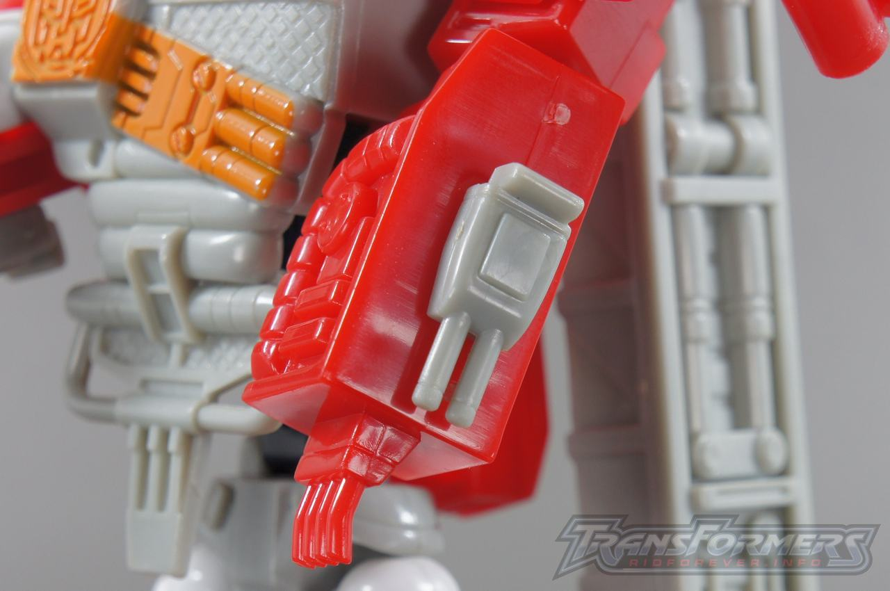 DX Super Fire Convoy-006