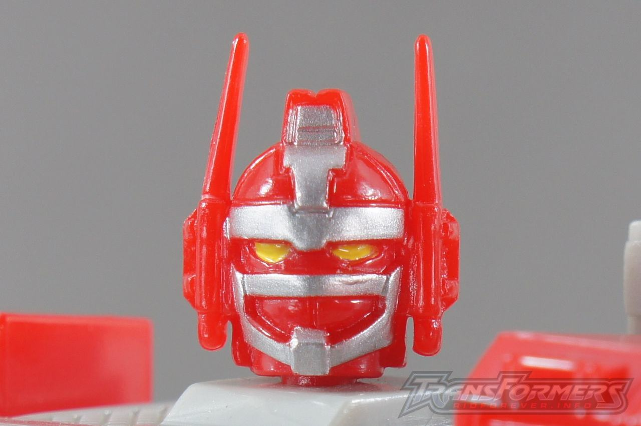DX Super Fire Convoy-008
