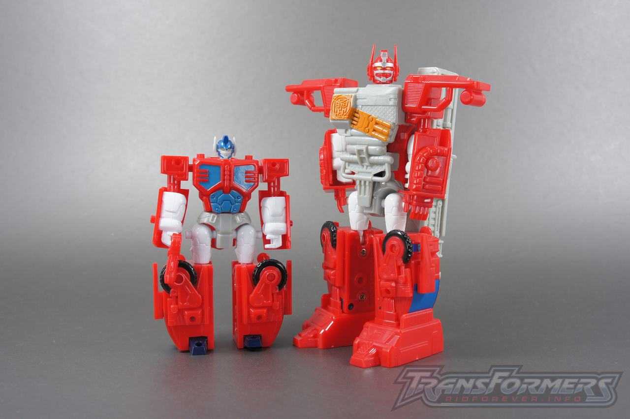DX Super Fire Convoy-012