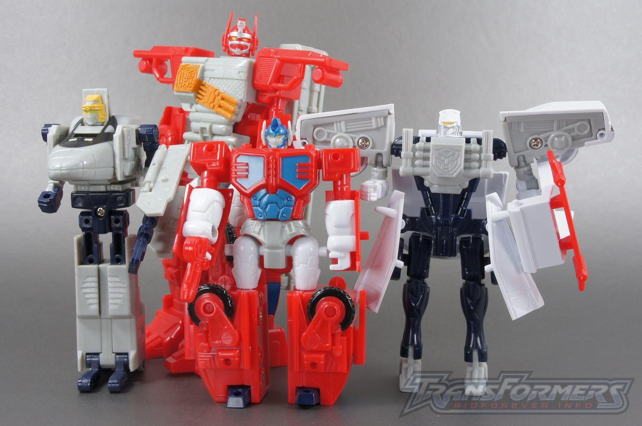 DX Super Fire Convoy-014