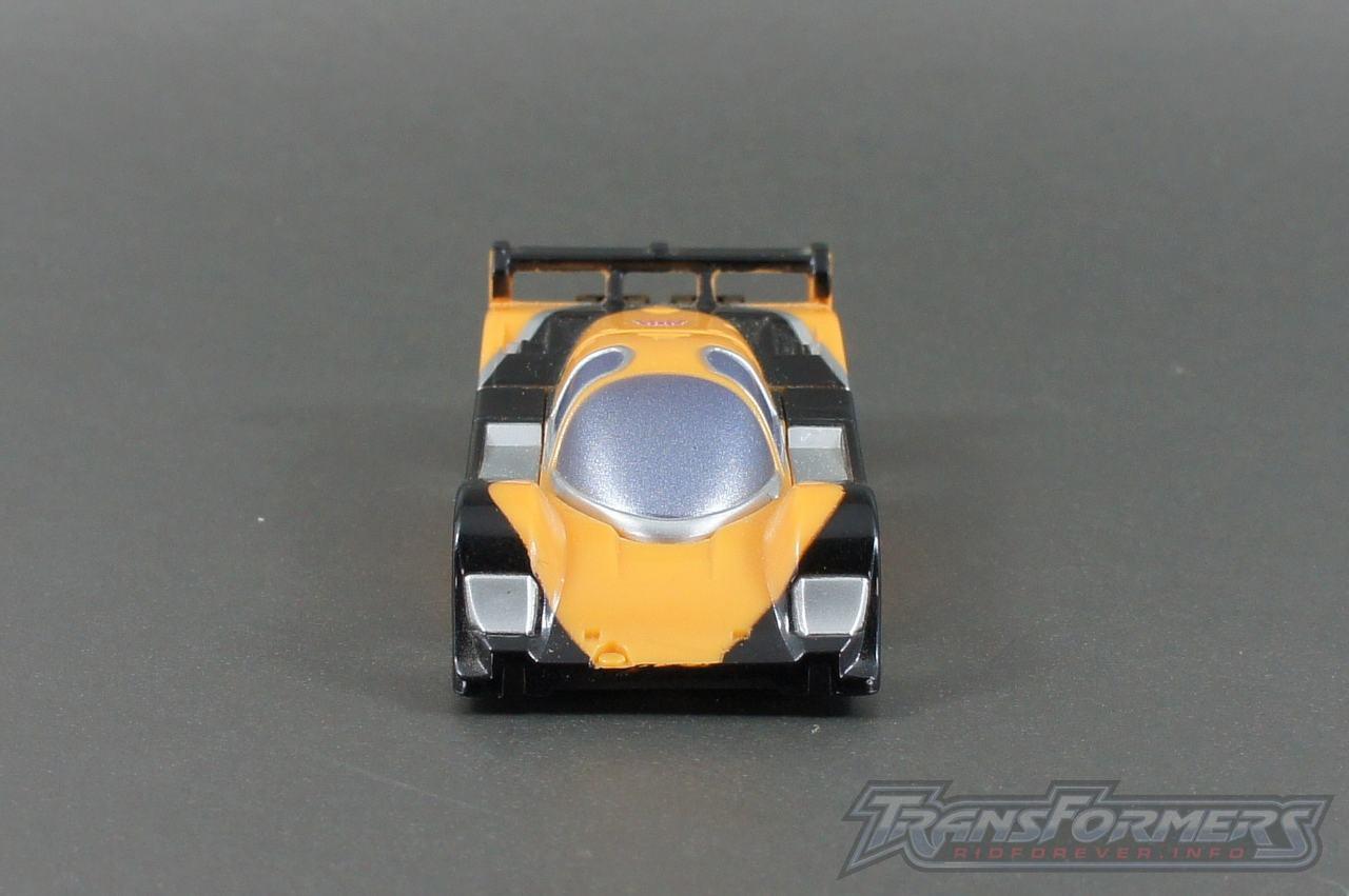 Daytonus-003