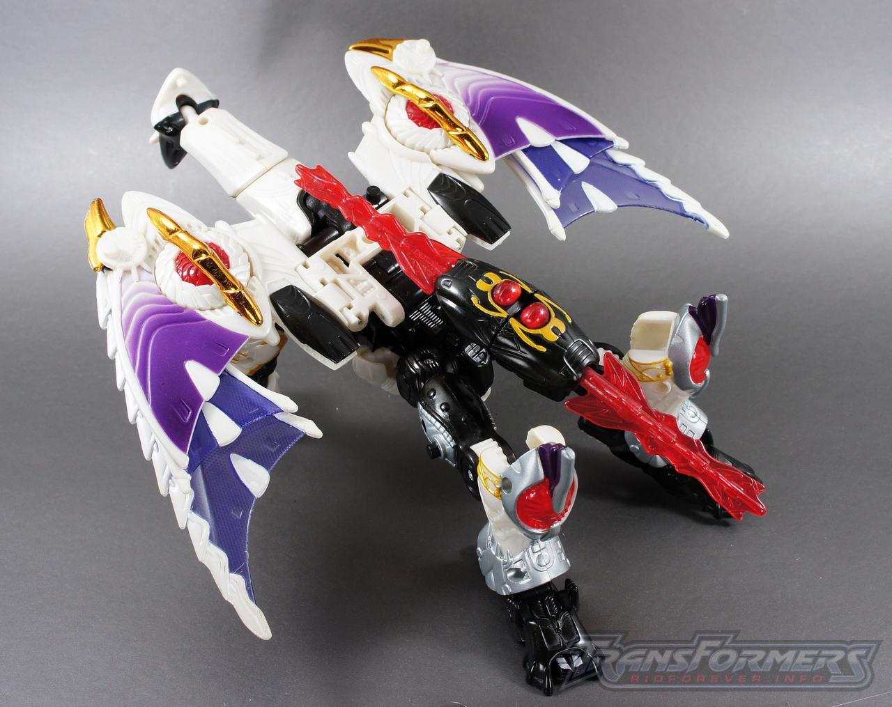 Devil Gigatron Griffon 004