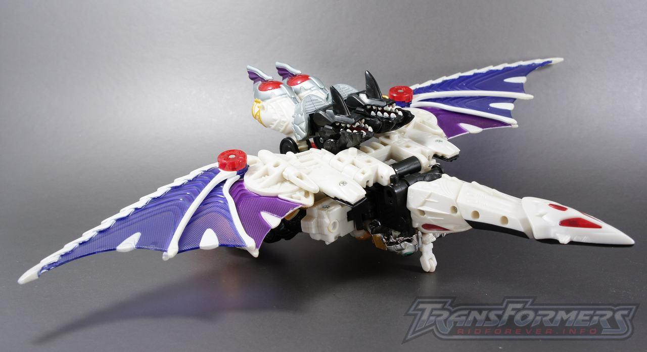 Devil Gigatron Jet 001