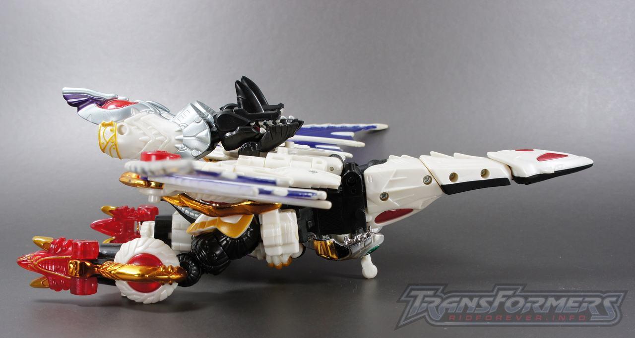 Devil Gigatron Jet 002