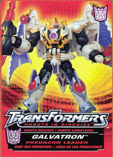 Galvatron_Spec