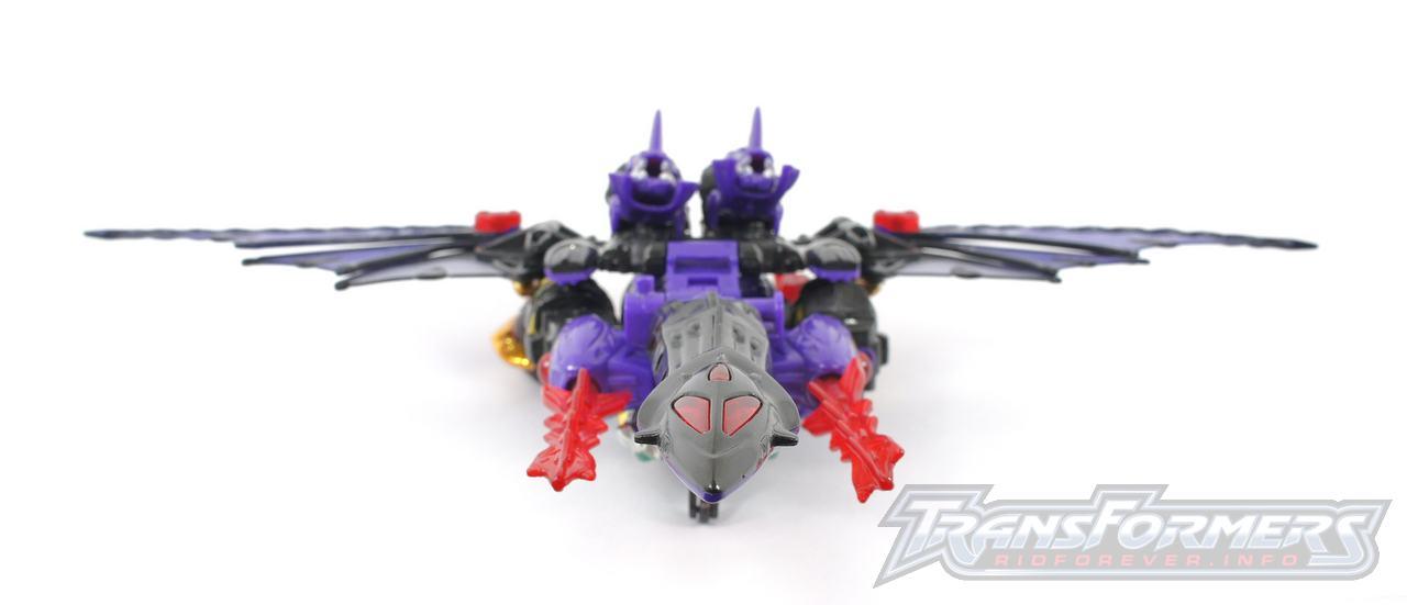 Giga Jet 004