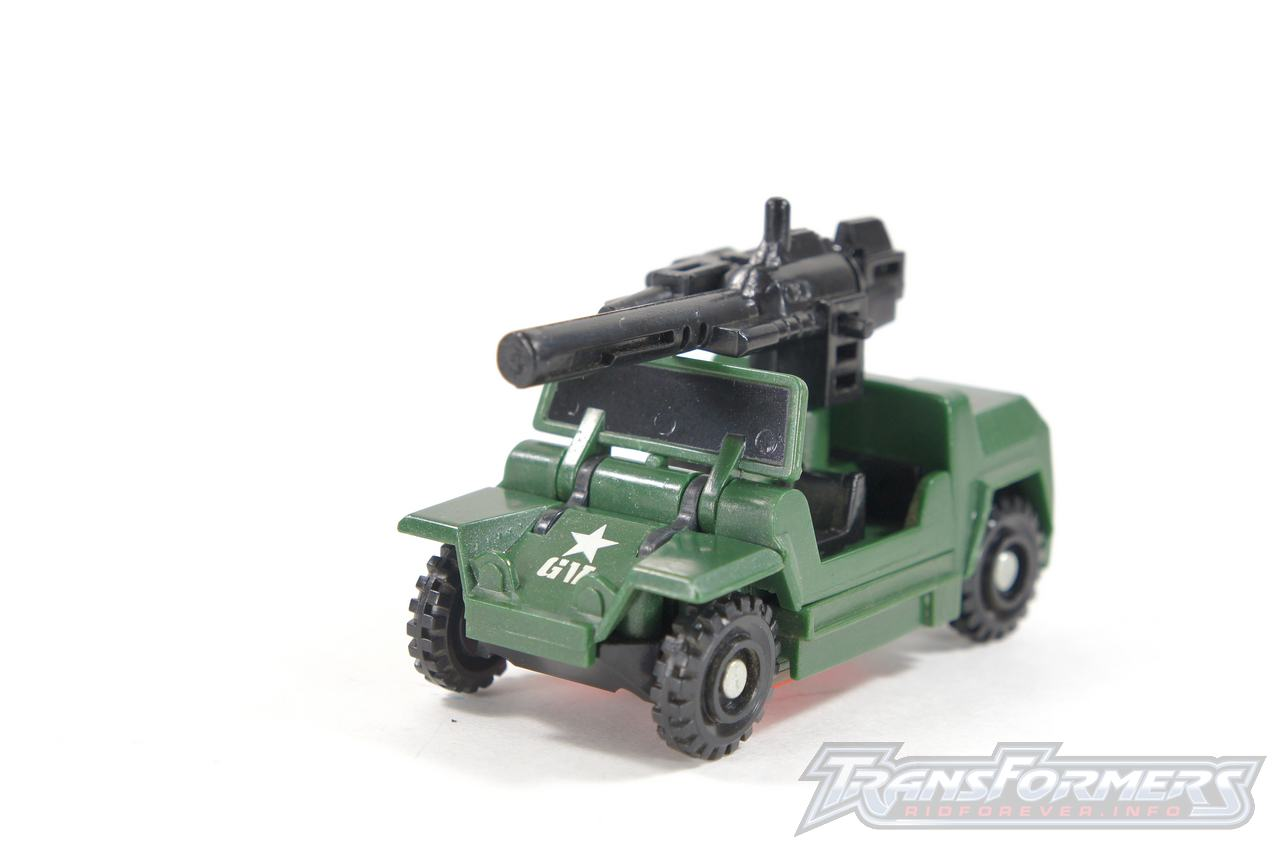 Greenjeeber-002