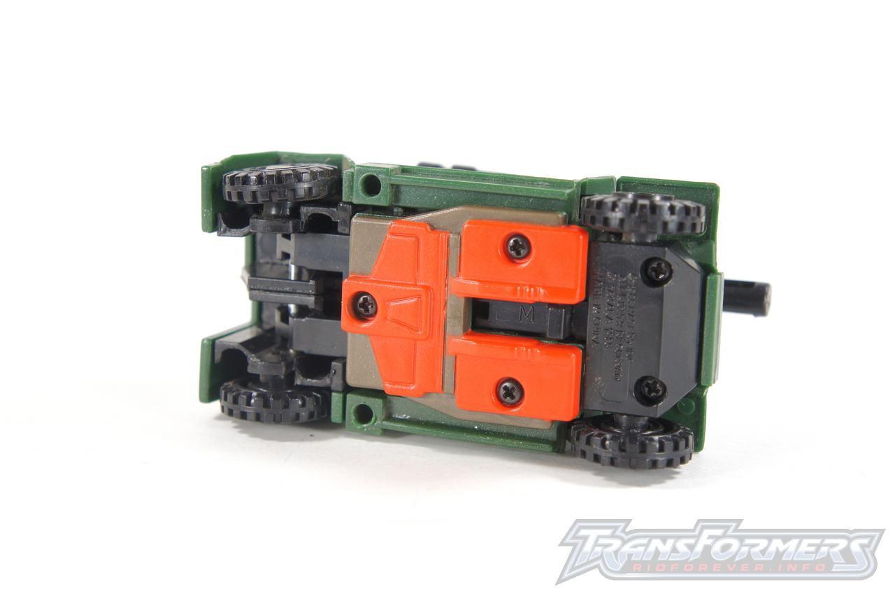 Greenjeeber-004