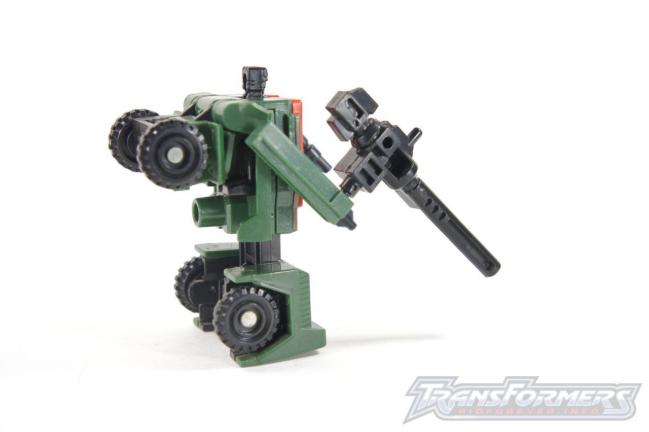 Greenjeeber-008