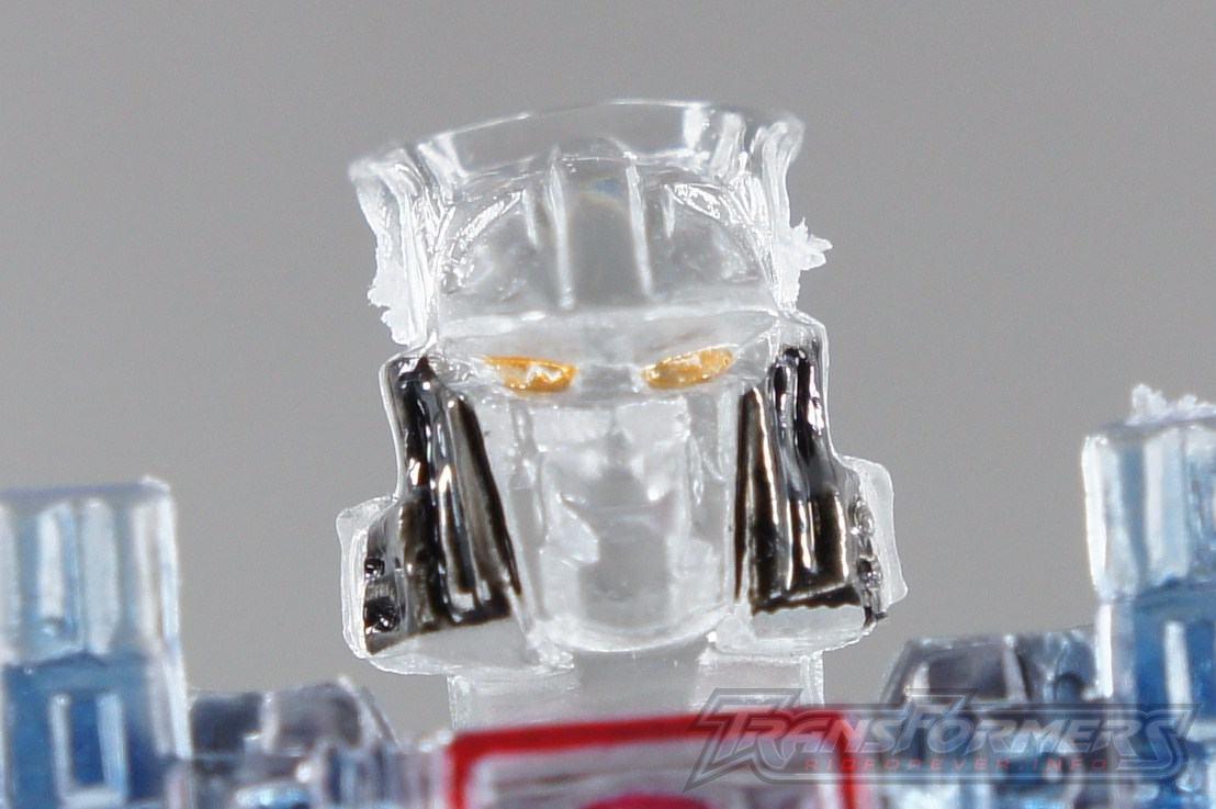 Gum Mach Alert-021