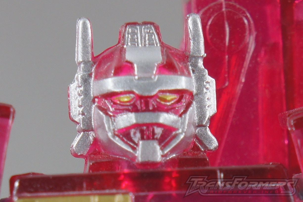 Gum Super Fire Convoy-005