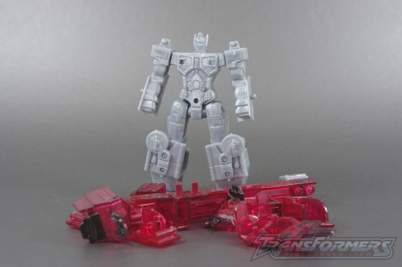 Gum Super Fire Convoy-006