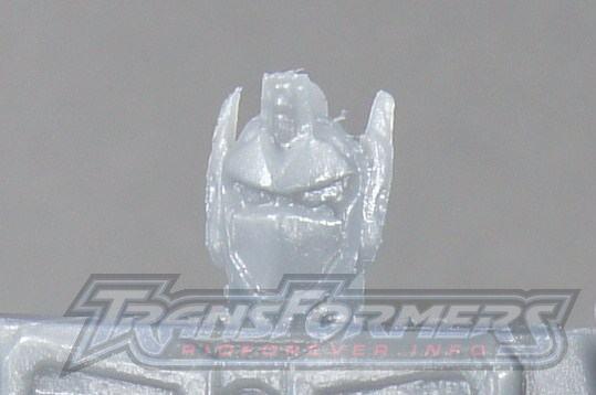 Gum Super Fire Convoy-007