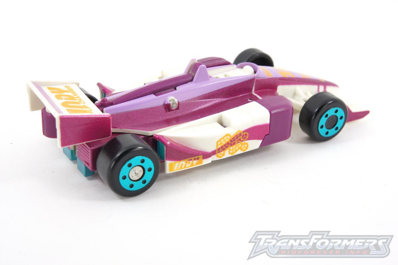 Indy Heat-020
