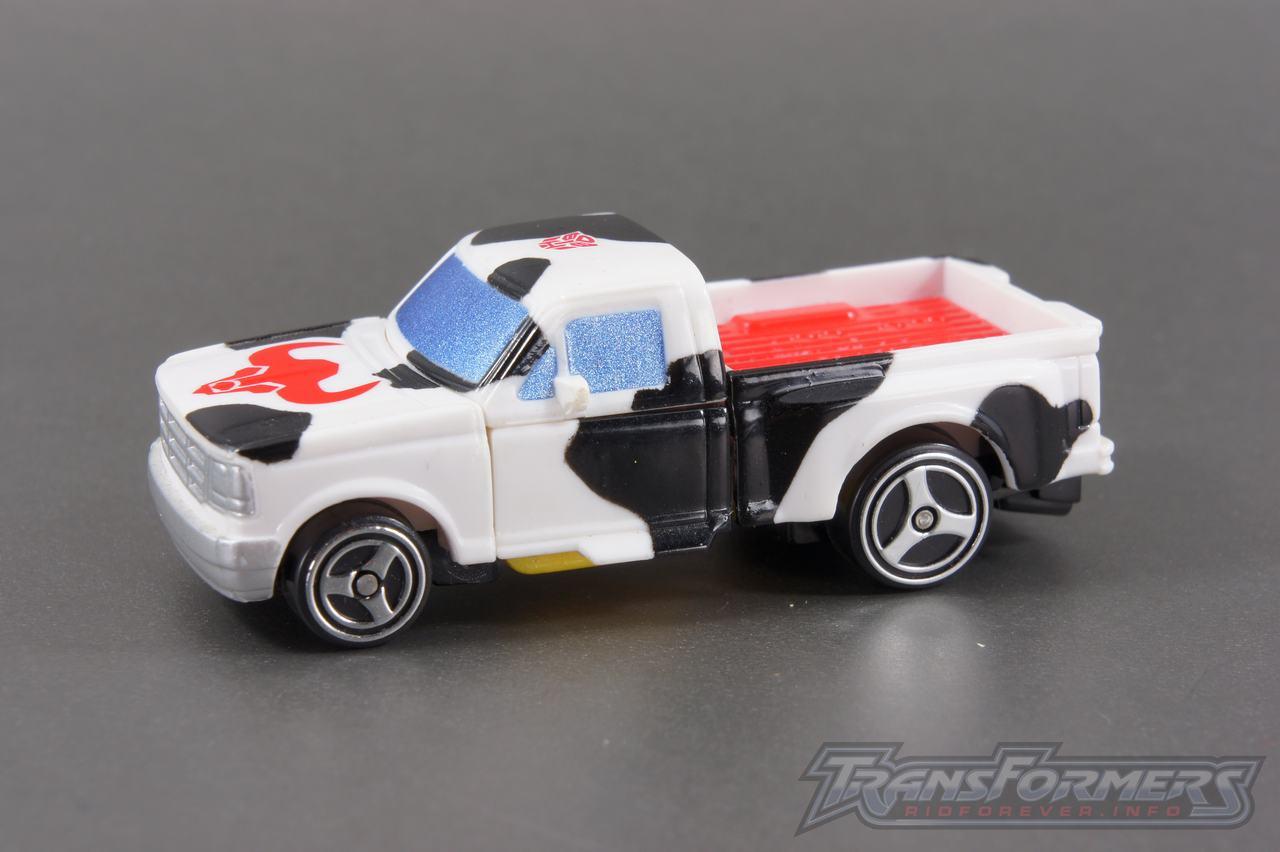 Ironhide-002