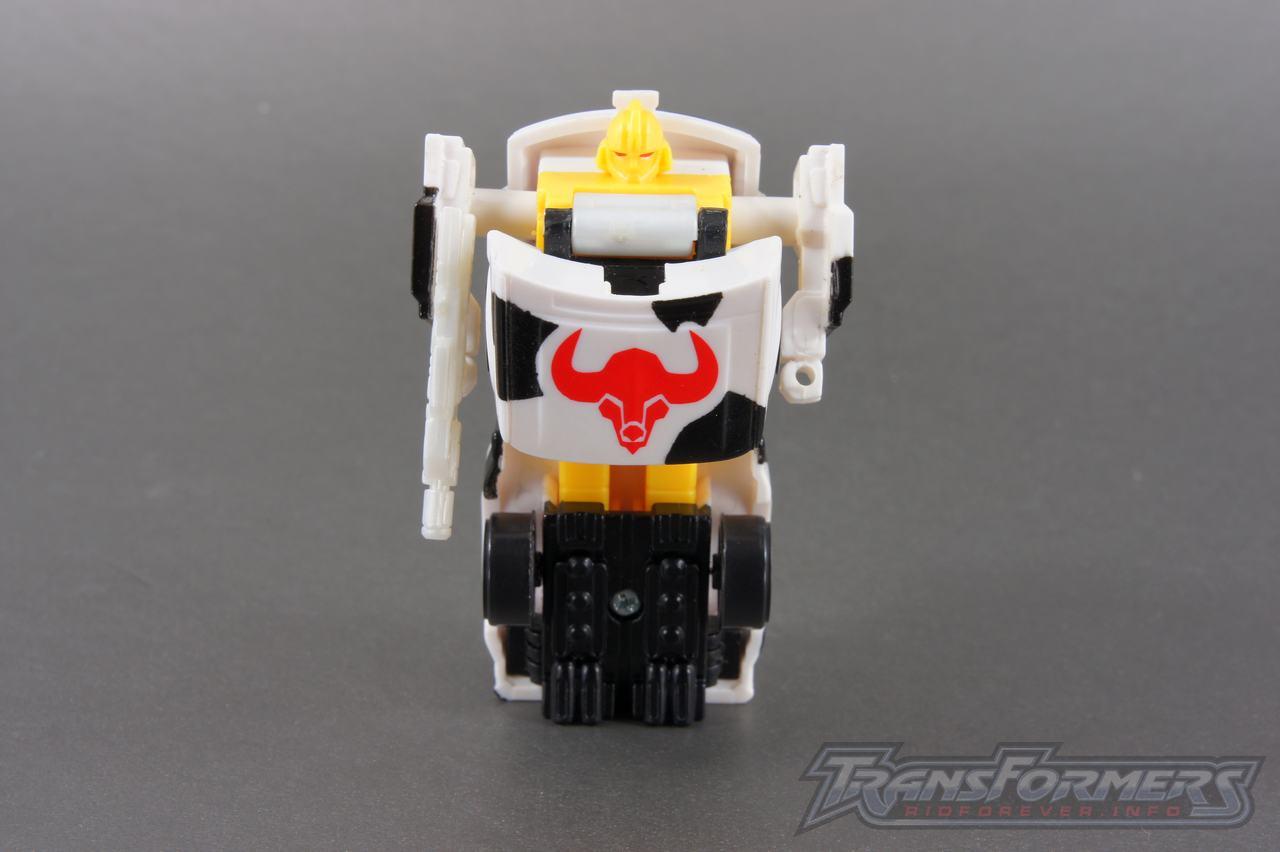 Ironhide-006