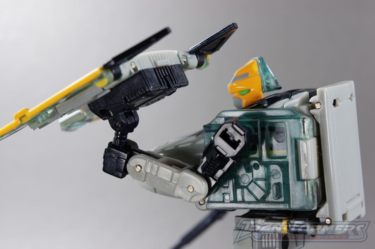 J-7 018