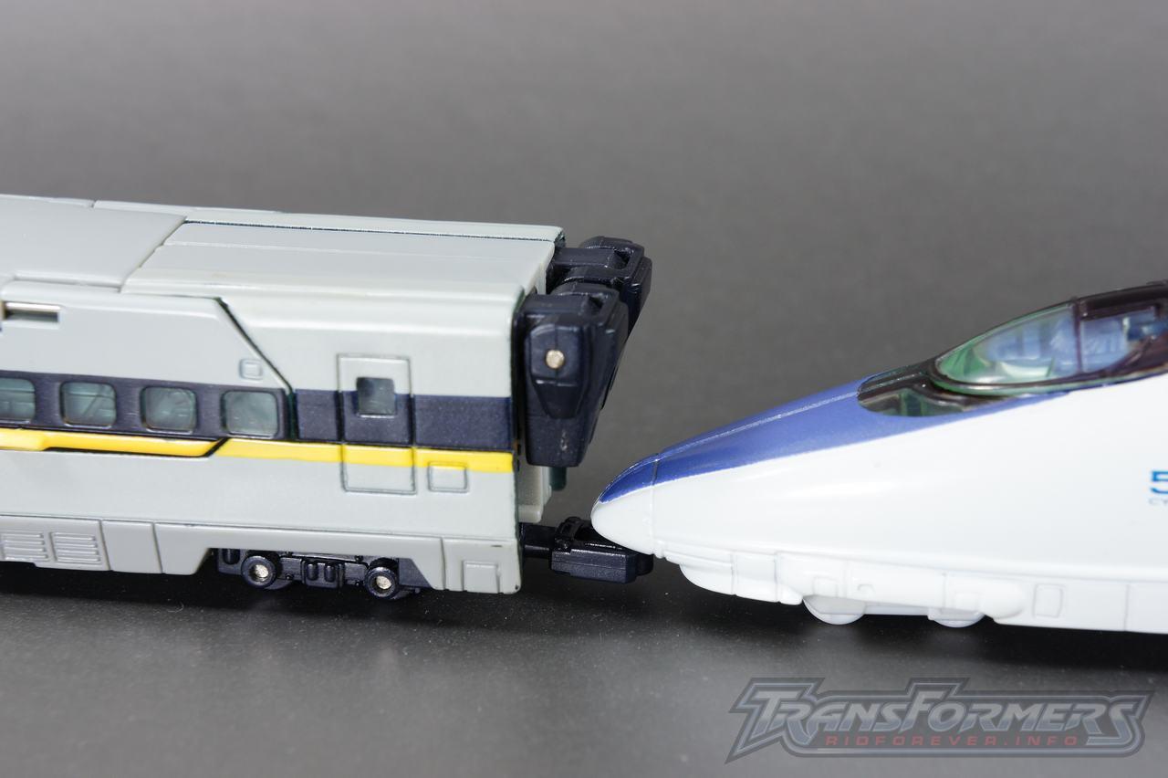 JRX 006