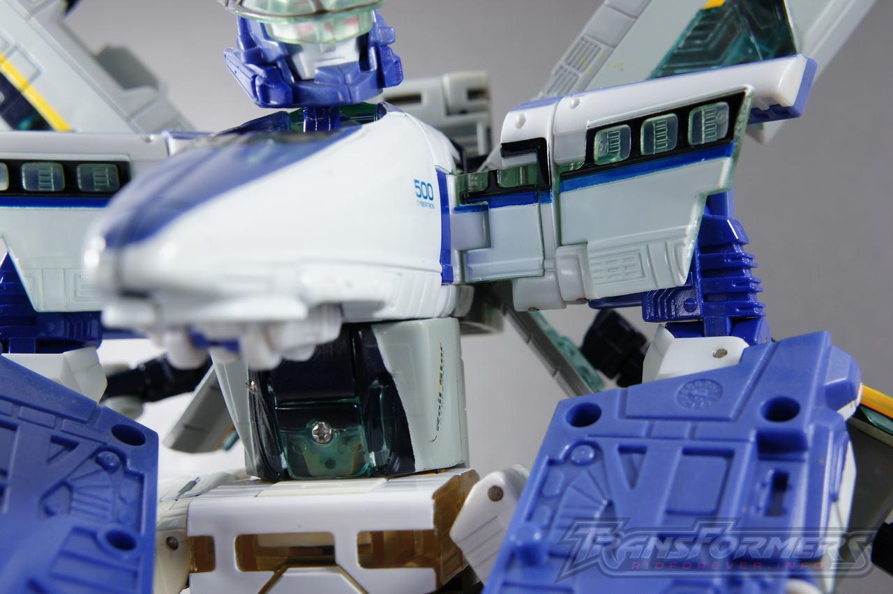JRX 022