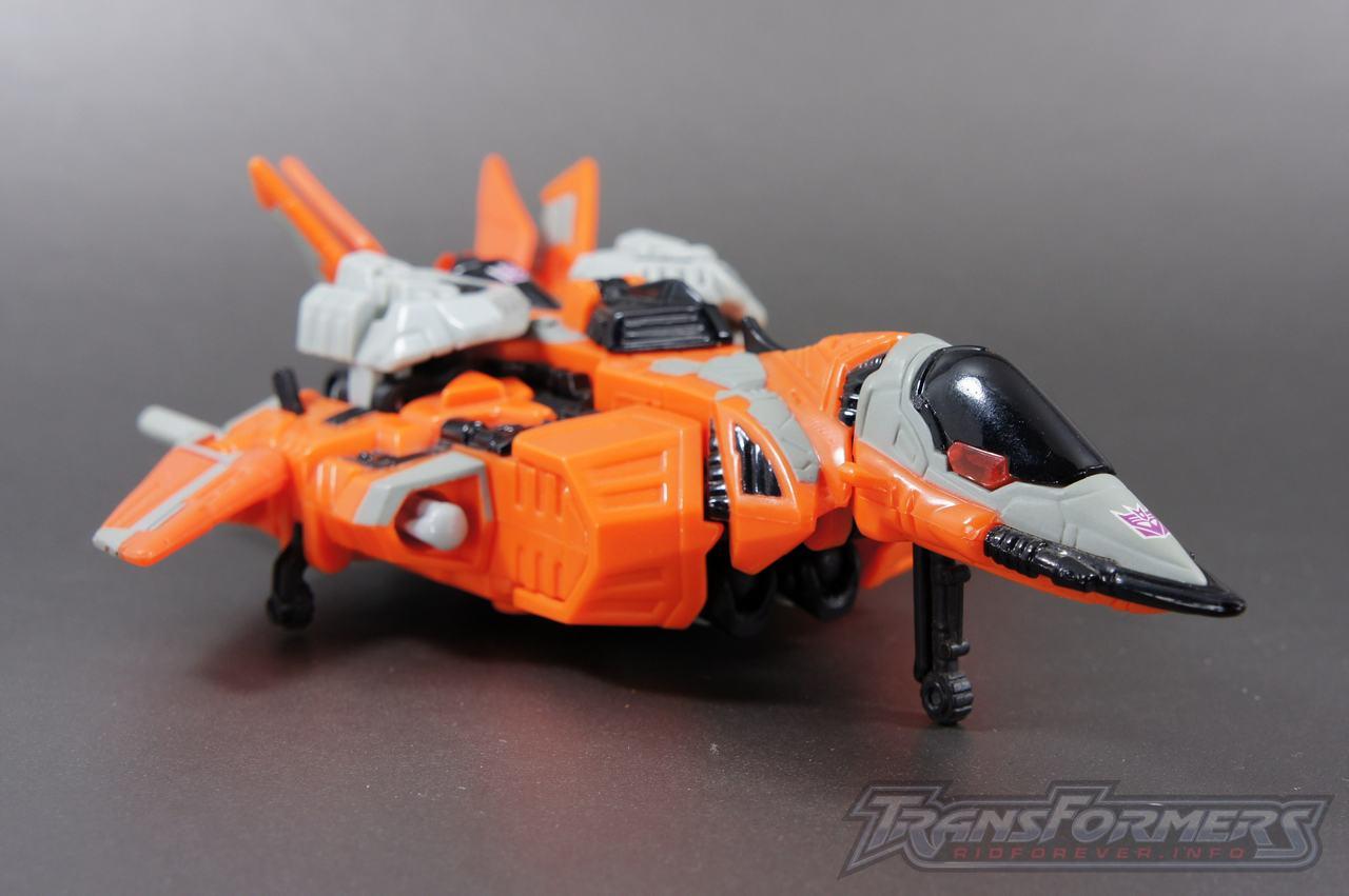 Jihaxus 001