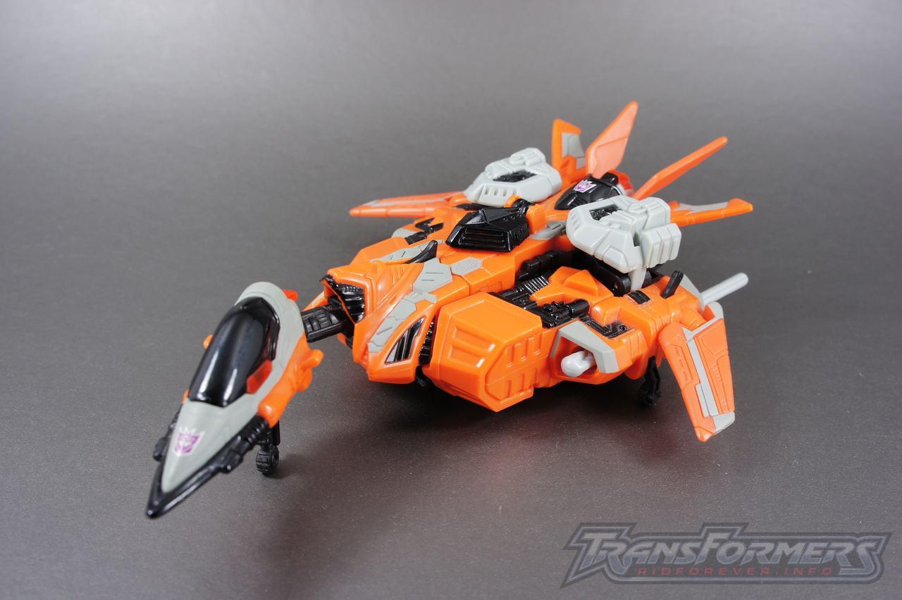 Jihaxus 005