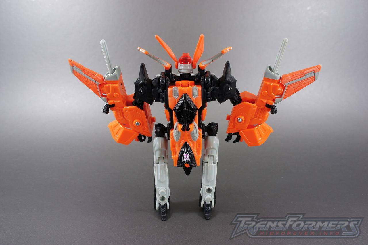 Jihaxus 009