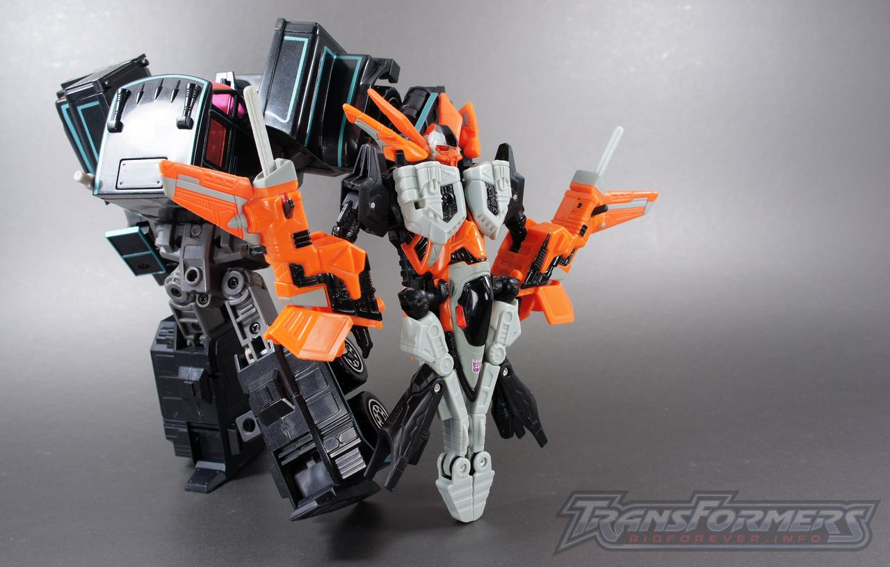 Jihaxus 011