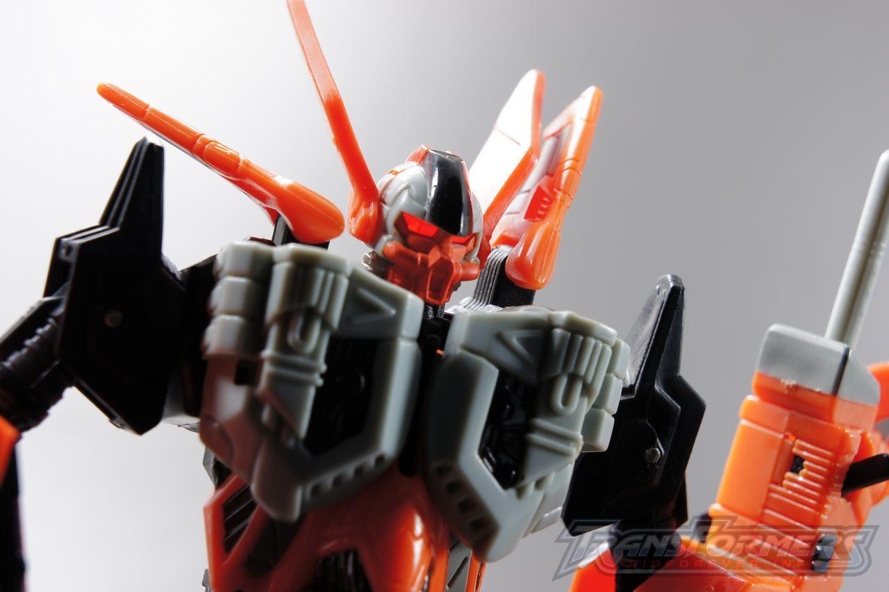 Jihaxus 018