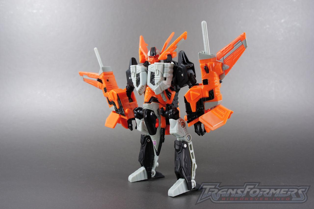 Jihaxus 019