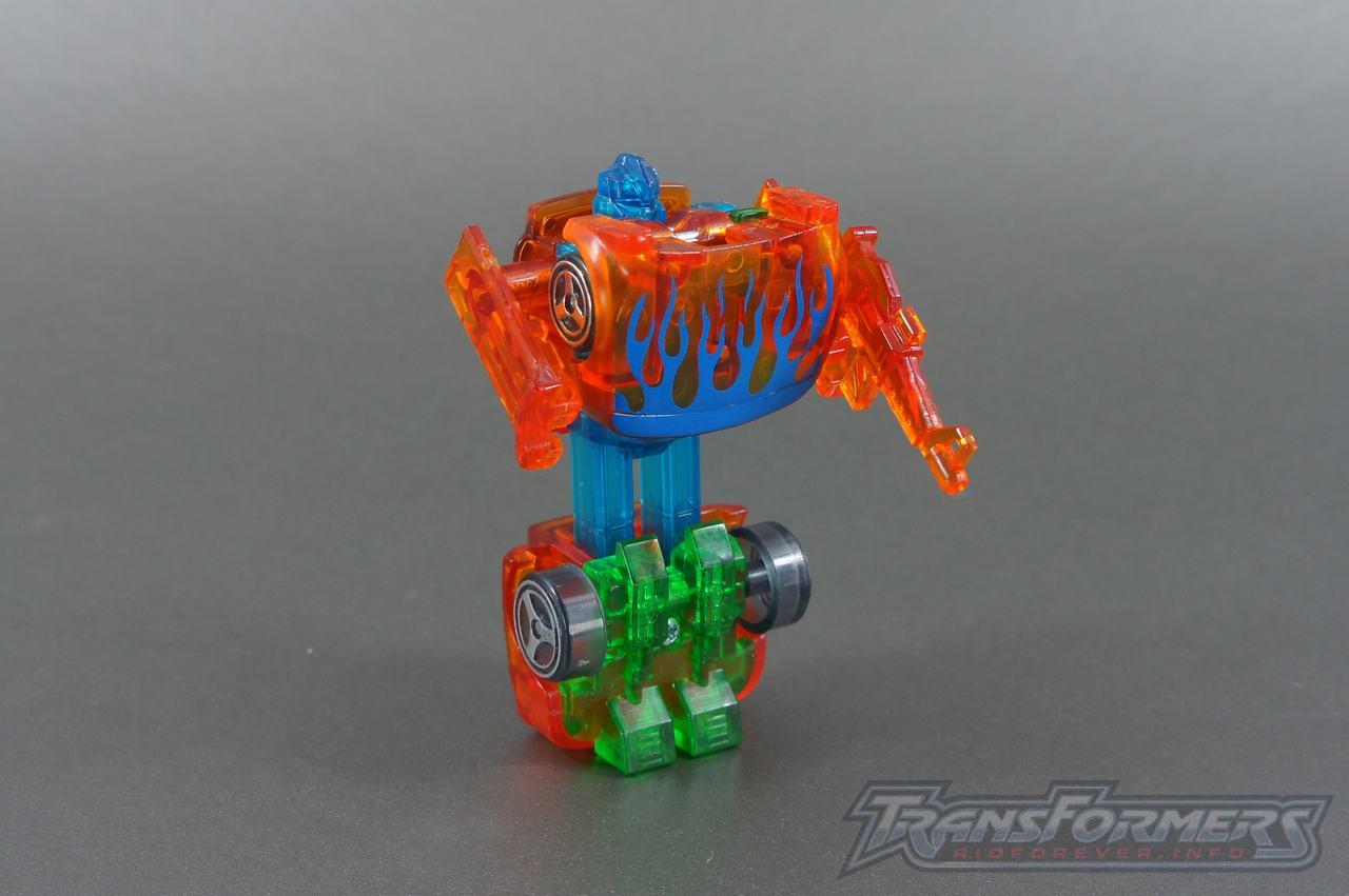 Jusco Artfire-007