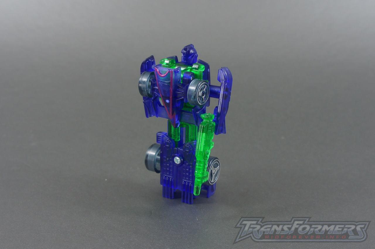 Jusco Counter Arrow-008