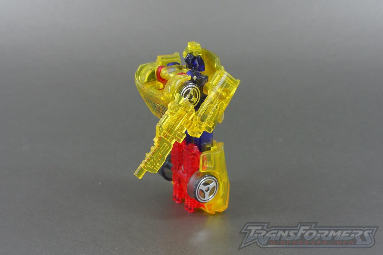 Jusco Eagle Killer-008