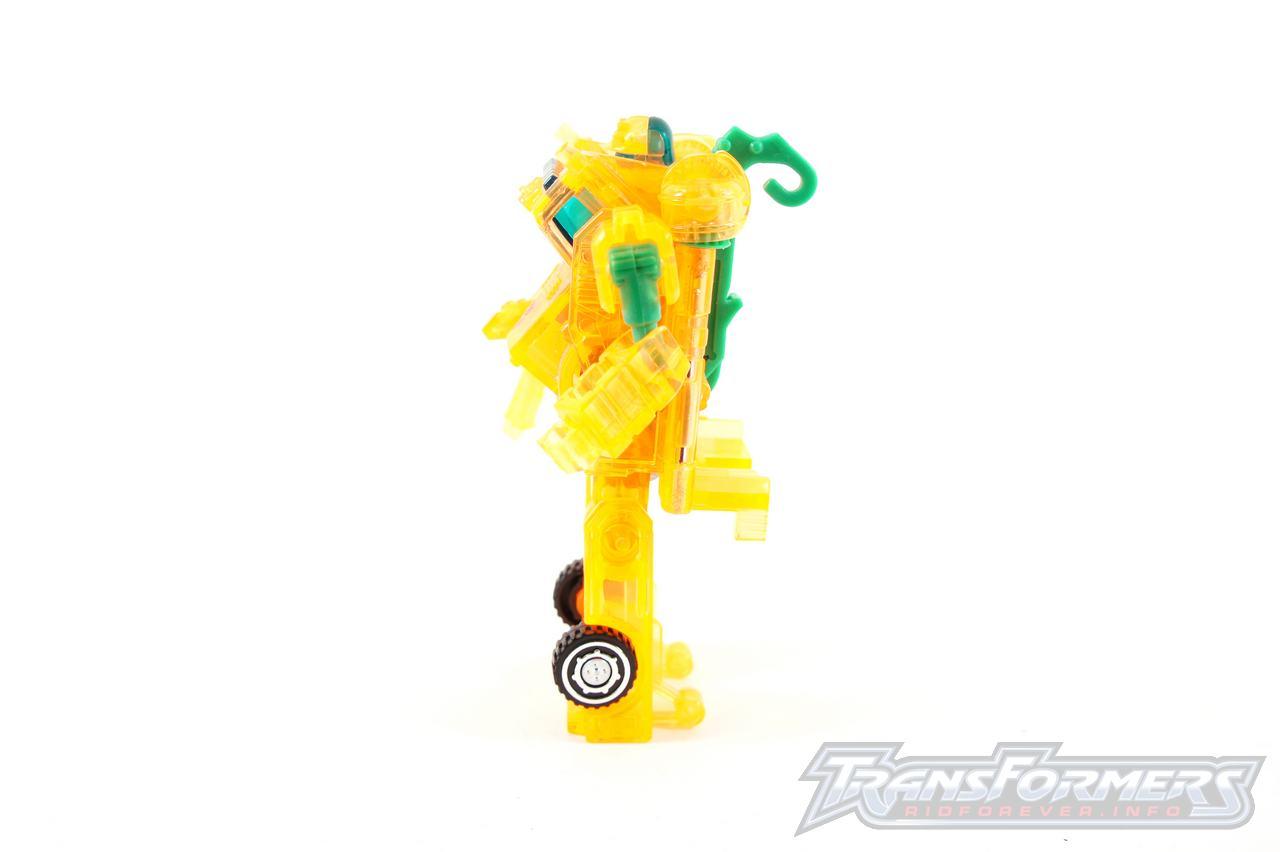 Jusco Wrecker Hook-003