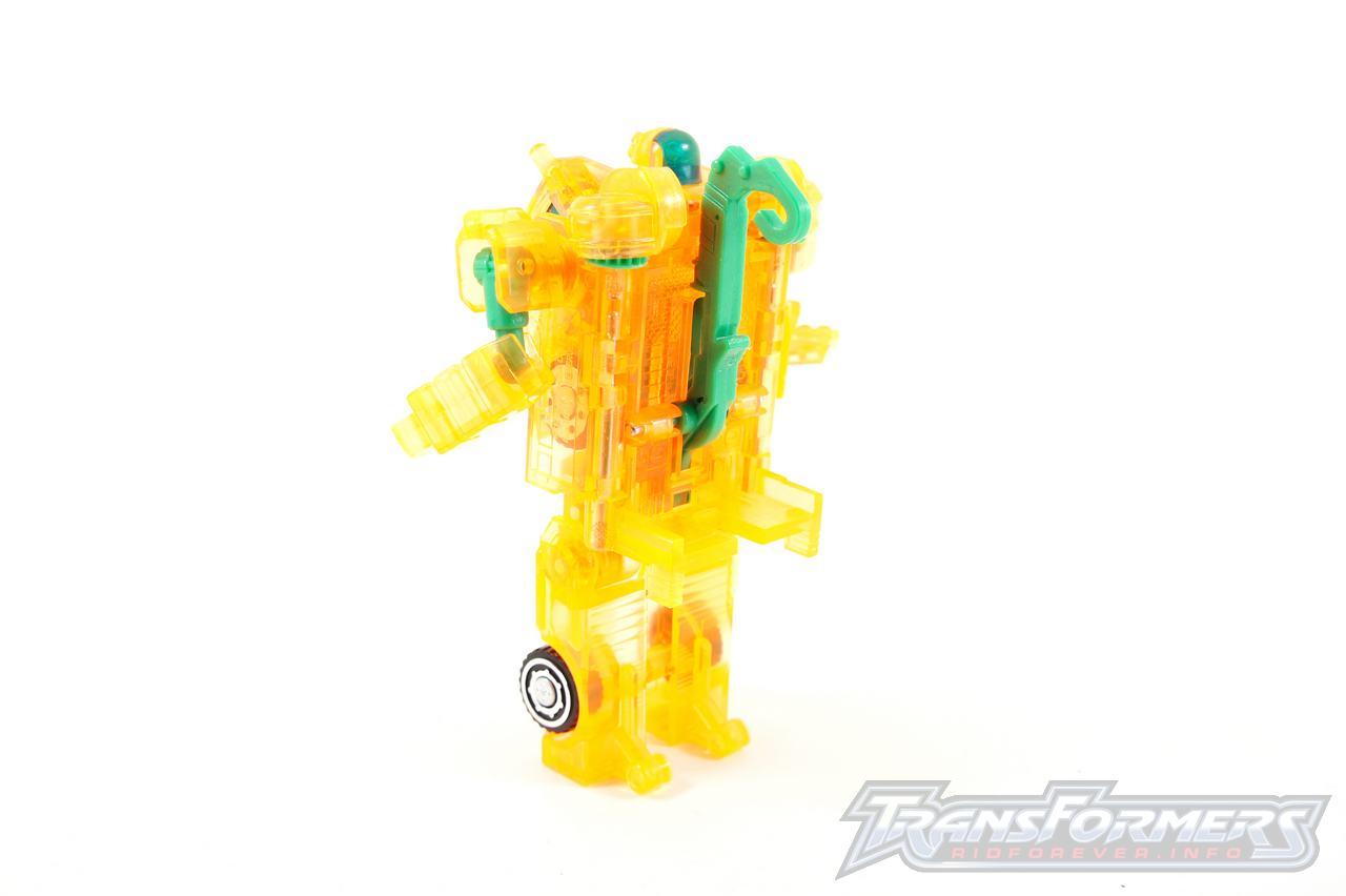Jusco Wrecker Hook-004