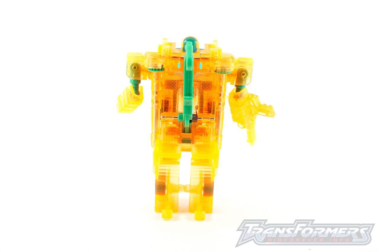 Jusco Wrecker Hook-005