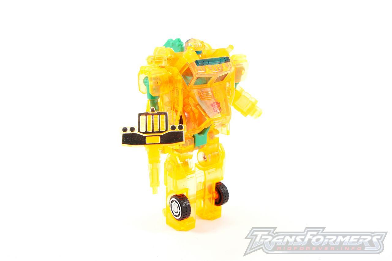 Jusco Wrecker Hook-008