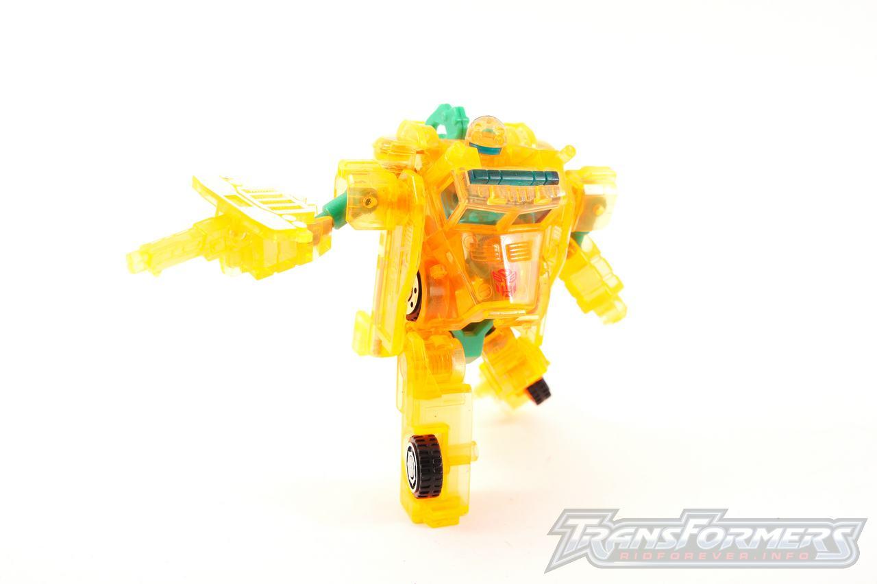 Jusco Wrecker Hook-009