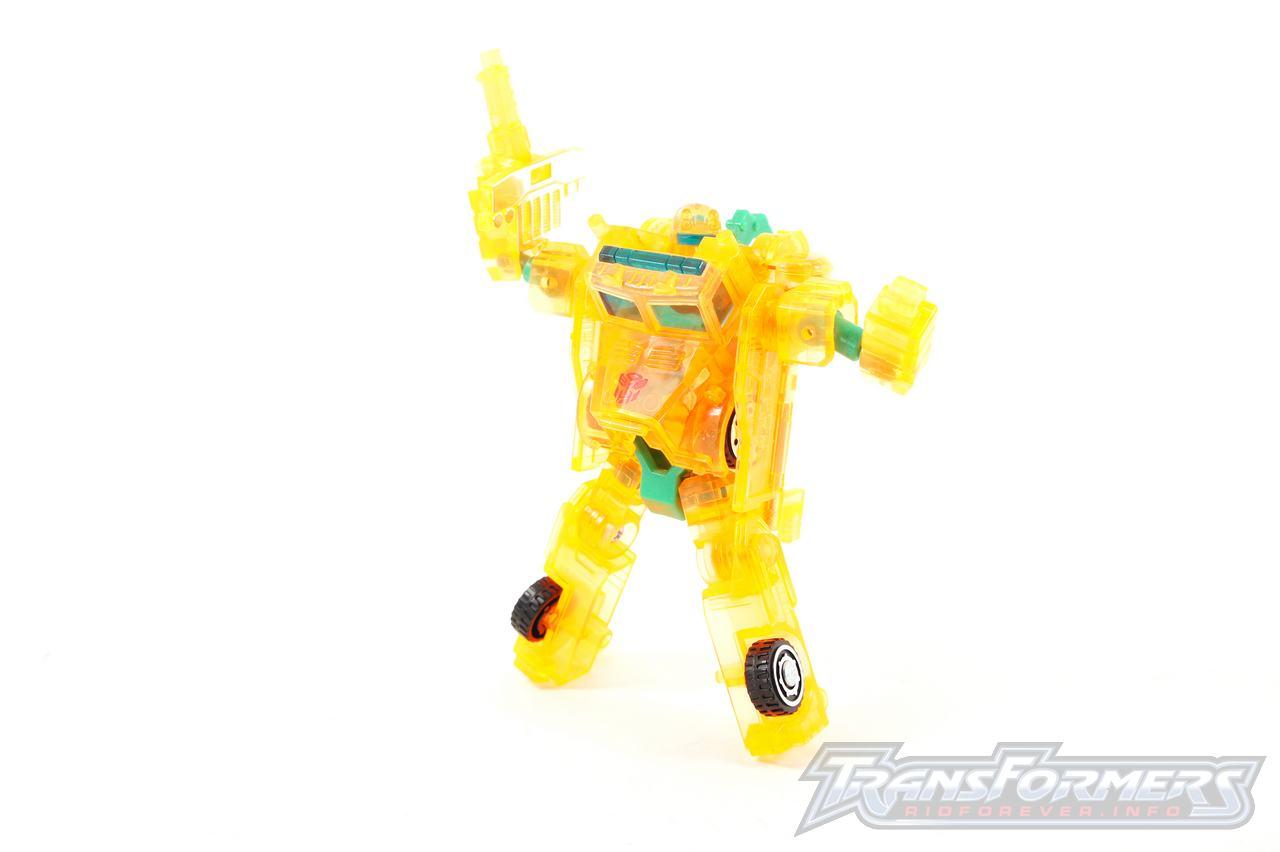 Jusco Wrecker Hook-011