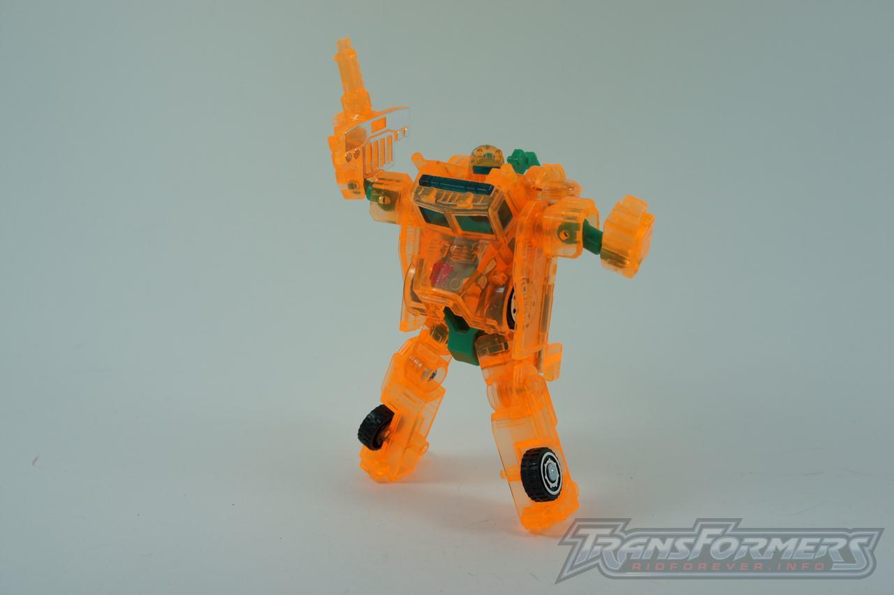 Jusco Wrecker Hook-012