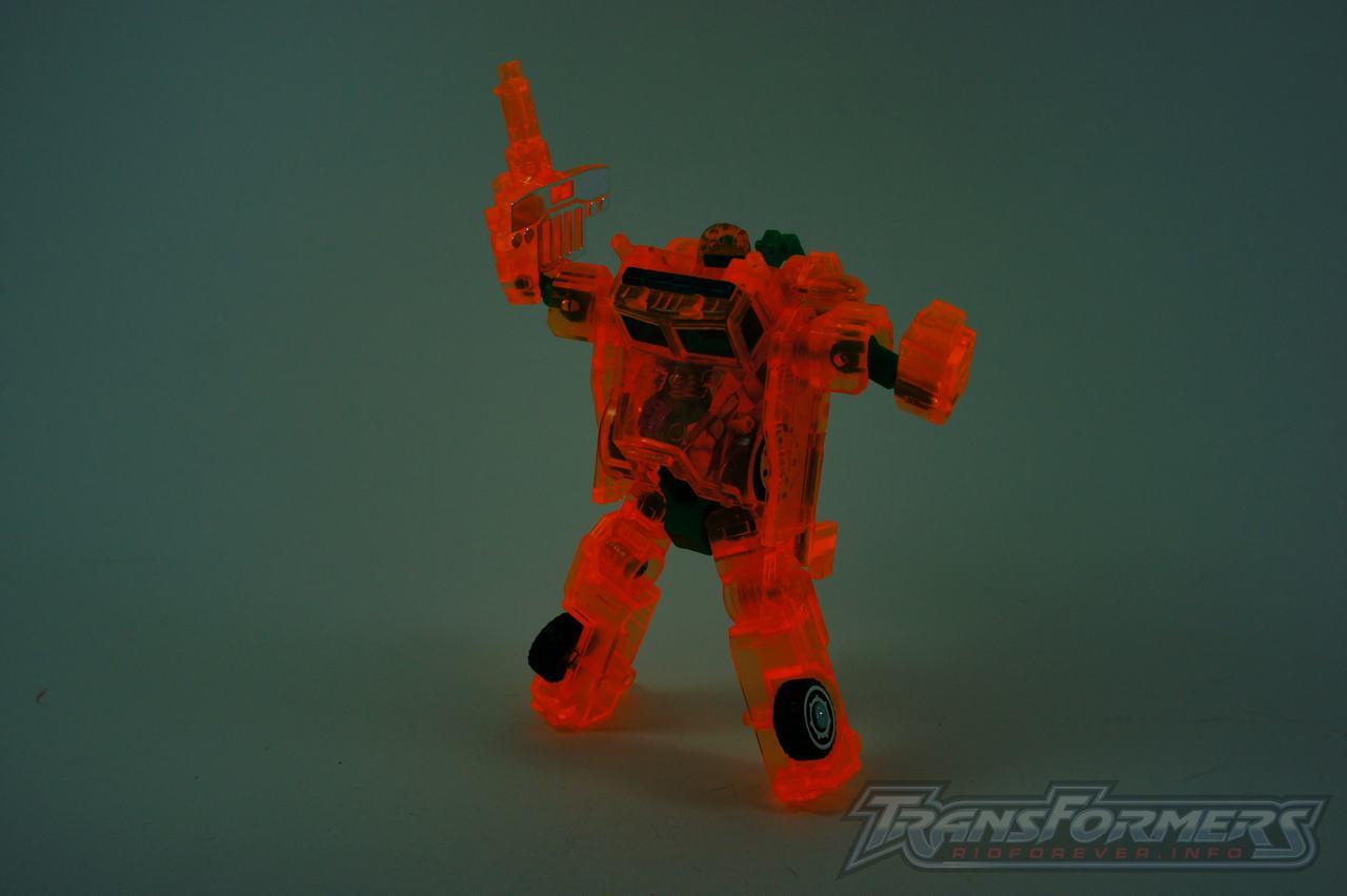 Jusco Wrecker Hook-013