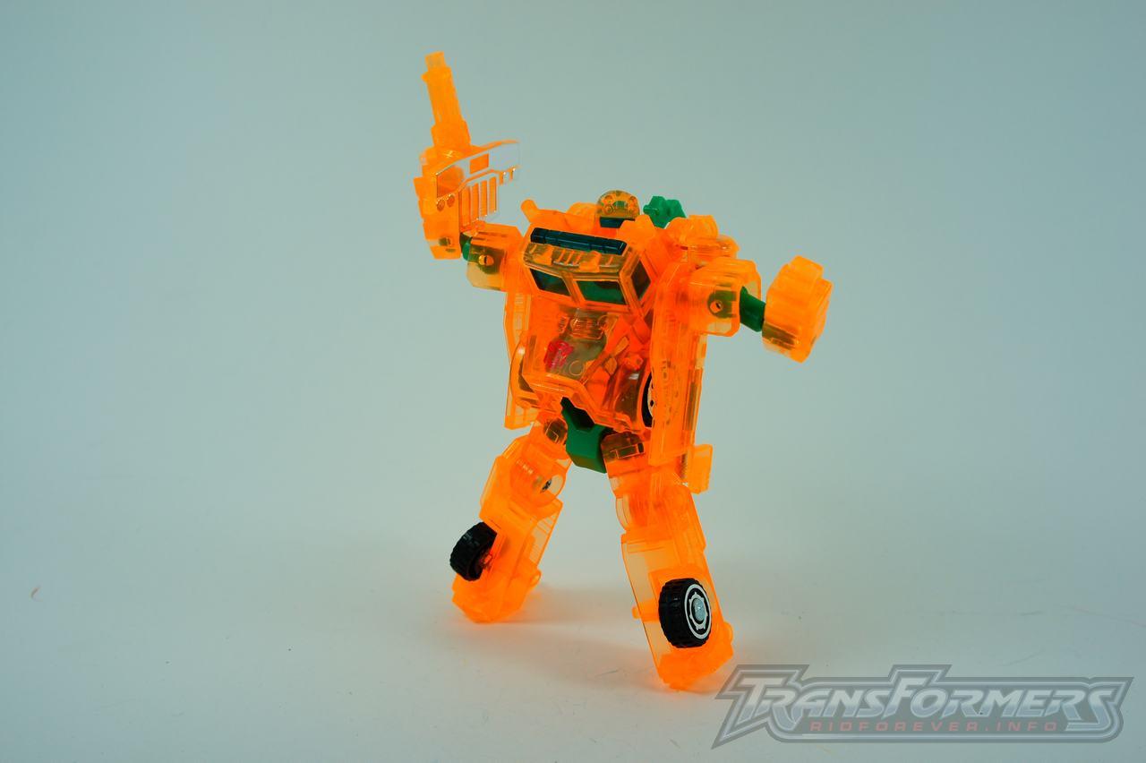 Jusco Wrecker Hook-014